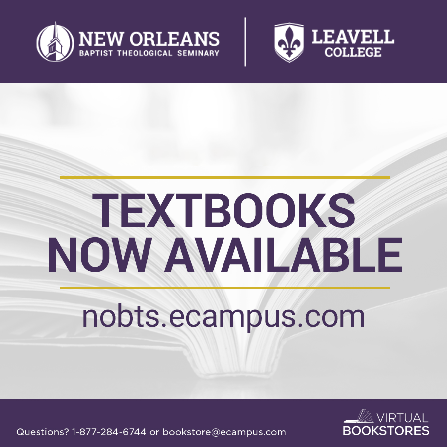 Textbooks Now Available