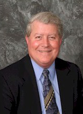 Dr. Jerry N. Barlow