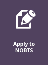 Apply to NOBTS