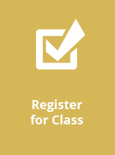 Register for Class